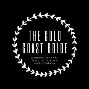 The Gold Coast Bride Wedding Planner