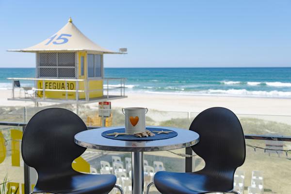 Surfing theme wedding reception gold coast australia