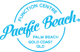 Pacific Beach Function Centre Gold Coast
