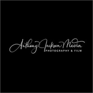 Anthony Jackson Media
