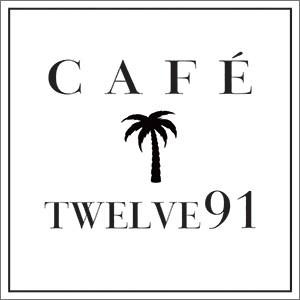 Cafe twelve 91 gold coast