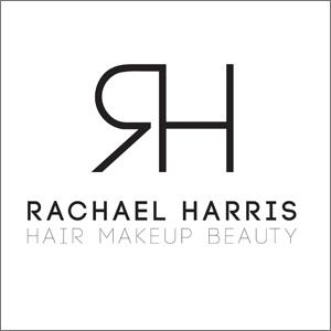 Rachael Harris Makeup Gold Coast
