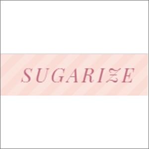 Sugarize gold coast