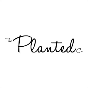 The Planted Co Gold Coast