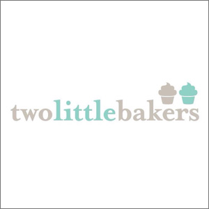 Two little bakers gold coast