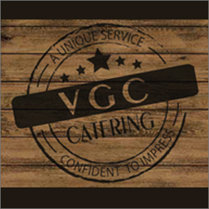 VGC Catering Gold Coast
